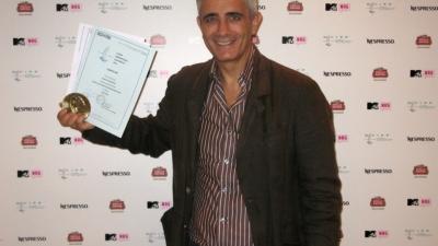 cyprus-award