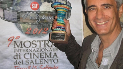salento-award